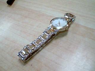 KATE SPADE Lady's Wristwatch WATCH 0147