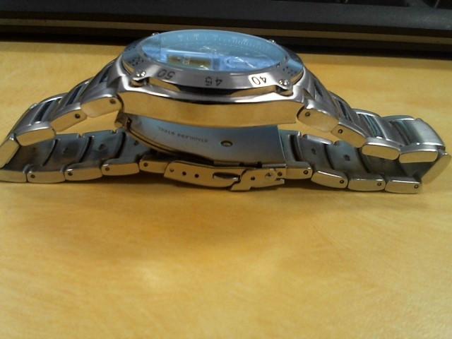 CROTON Gent's Wristwatch CC311310