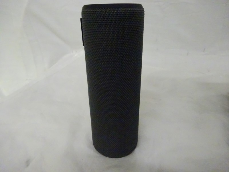 UE Speakers/Subwoofer S-00151