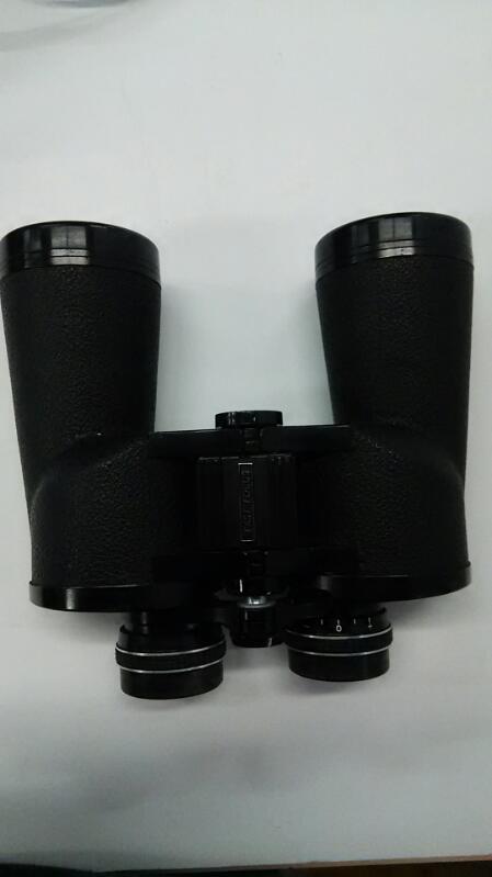 Jason Empire Binocular 263
