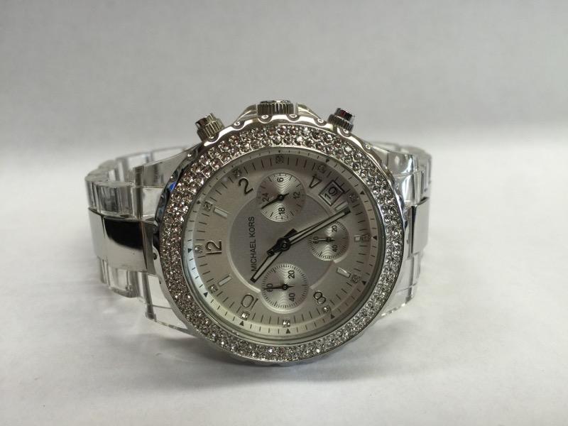 MICHAEL KORS Gent's Wristwatch MK-5397