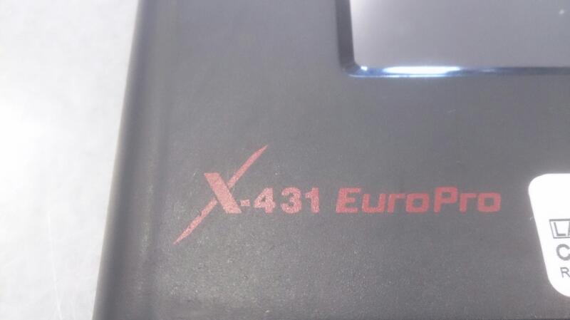 LAUNCH Diagnostic Tool/Equipment EURO PRO