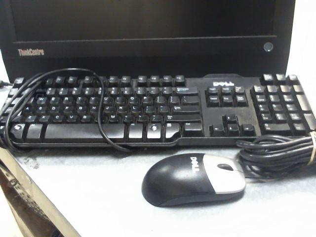 LENOVO PC Laptop/Netbook THINKCENTRE