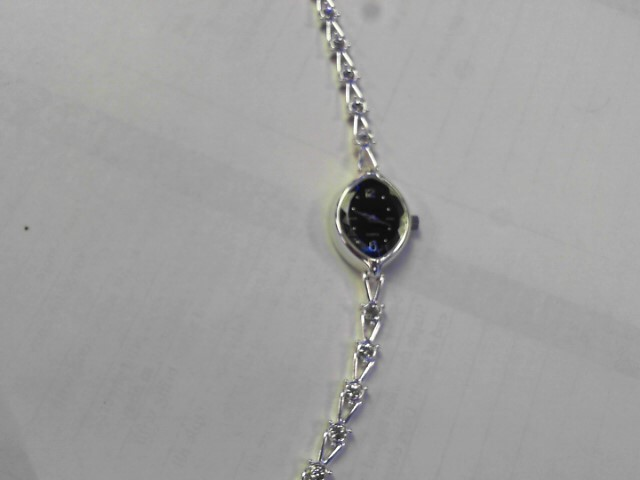 AVON Lady's Wristwatch F68093