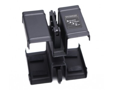 GUNTEC Accessories CLAMP