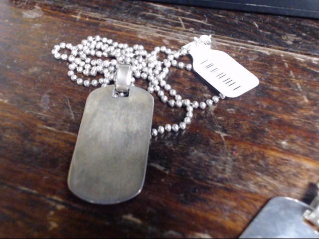 Silver Chain 925 Silver 12.8g