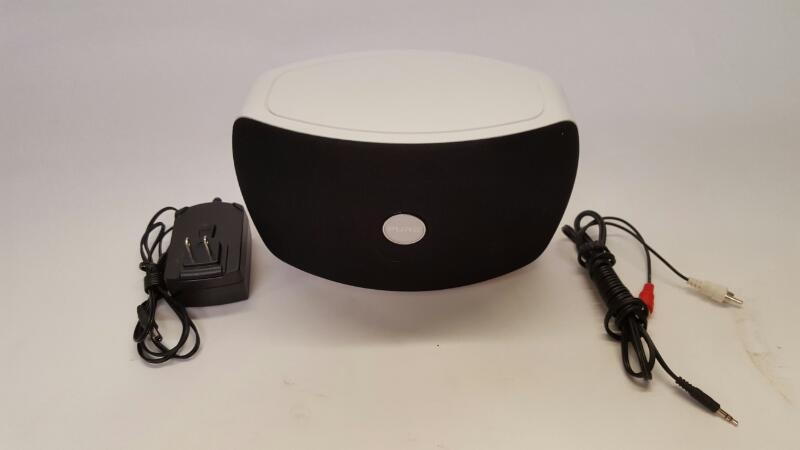 PURE AUDIO Speakers/Subwoofer JONGO T2