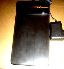 ENERGIZER WIRELESS CHARGING SYSTEM FOR WII