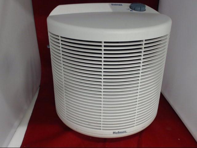 HOLMES Air Purifier & Humidifier HAP-560