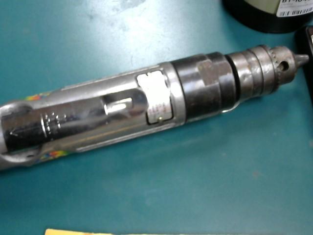 ASTRO TOOLS Air Grinder 533ET