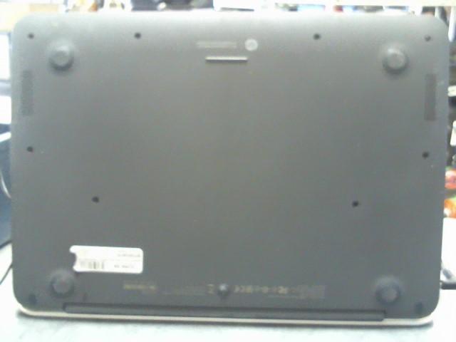 HEWLETT PACKARD PC Laptop/Netbook CHROMEBOOK 14-Q049WM