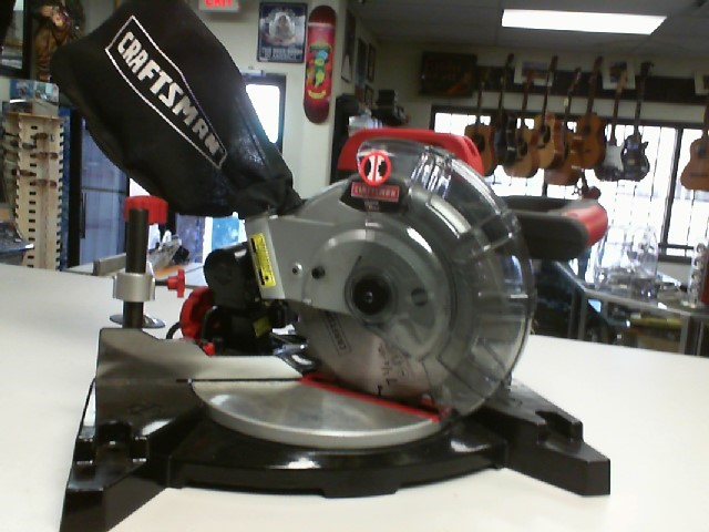CRAFTSMAN Miter Saw 932564