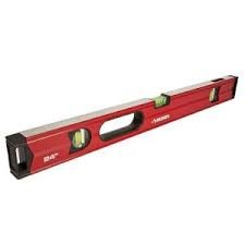 HUSKY Level/Plumb Tool LEVEL