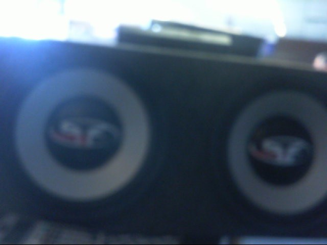 ROCKFORD FOSGATE Car Speakers/Speaker System PUNCH P2