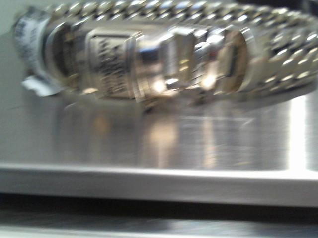 Silver Bracelet 925 Silver 132.3g