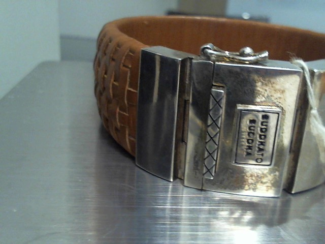 Silver Bracelet 925 Silver 61.3g