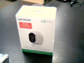 NETGEAR VMC3030-100NAS