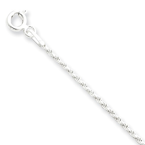 Silver Bracelet 925 Silver 1.12g