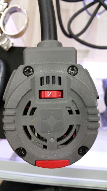 PORTER CABLE Corded Drill PCE6435