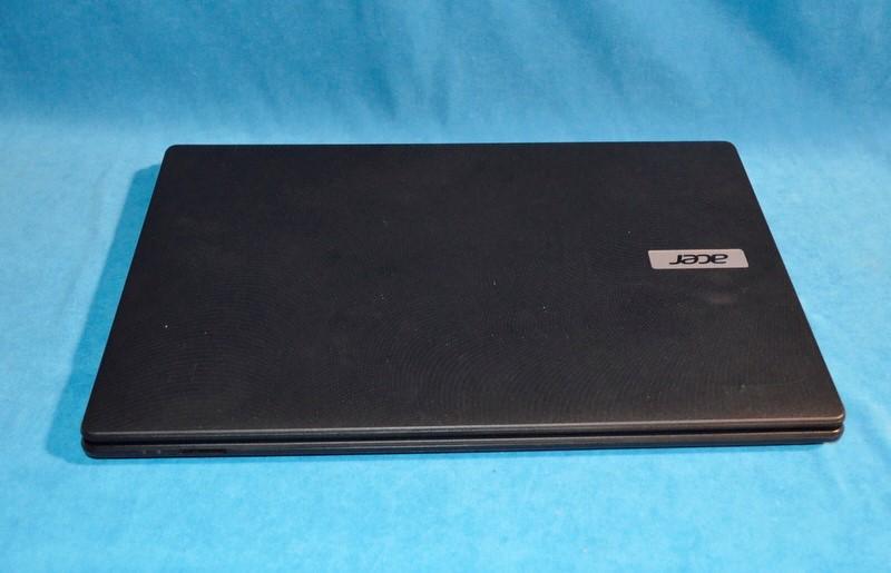 ACER PC Laptop/Netbook ASPIRE ES1-711