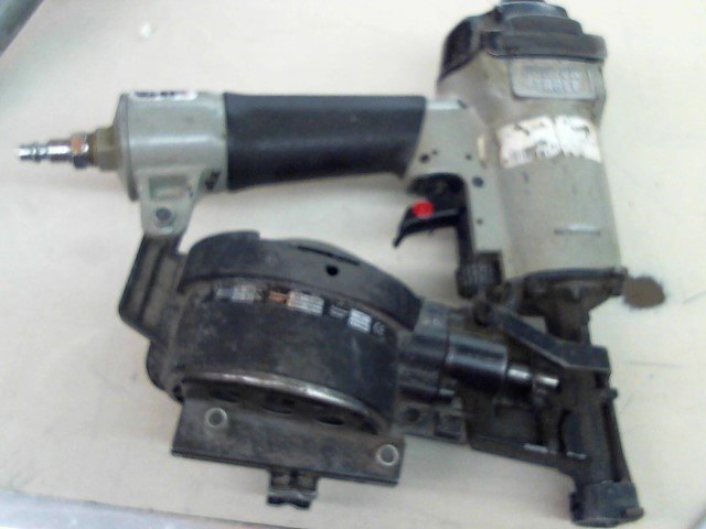 PORTER CABLE Nailer/Stapler RN175A