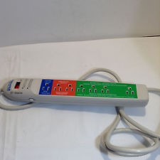 "BITS LIMITED ""One of a kind"" SMART STRIPS POWER STRIP SMART STRIPS POWER STRIP"