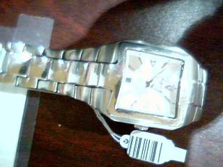KENNETH COLE Gent's Wristwatch KC3404