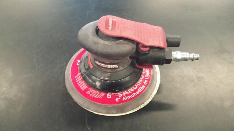 HUSKY Hand Tool H4830