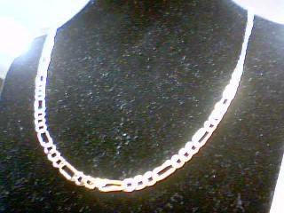 Gold Chain 10K Yellow Gold 6.5g