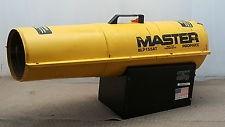 MASTER Miscellaneous Tool PROPANE BLP155A