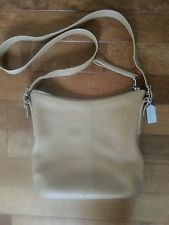 COACH Handbag 9326