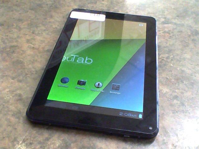 Tablet N9 PRO