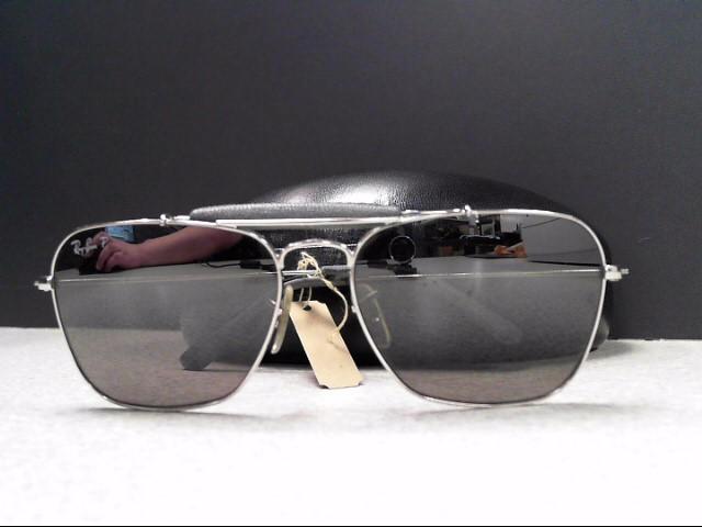 RAY-BAN Sunglasses RB3415