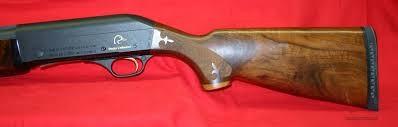 HECKLER & KOCH Shotgun FABARM