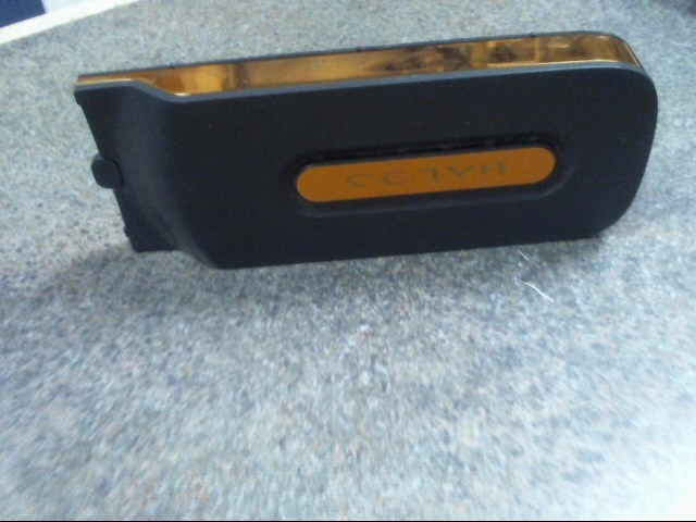 MICROSOFT XBOX 360 HARD DRIVE 20 GB