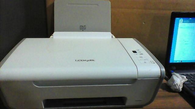 LEXMARK Printer X2600