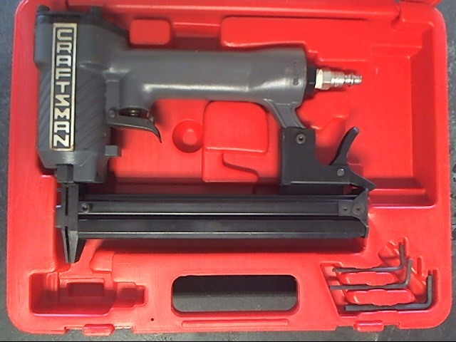 CRAFTSMAN Nailer/Stapler 351.183000