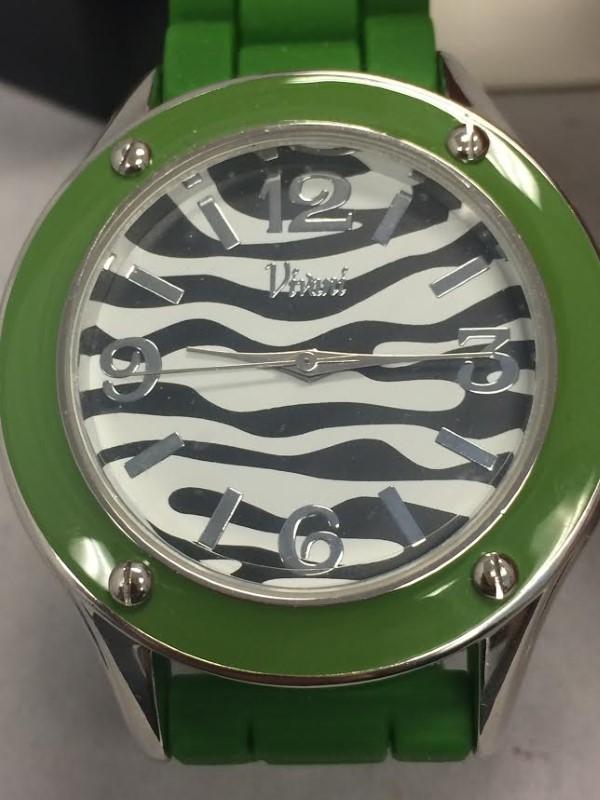 VIVANI Lady's Wristwatch LADIES WATCH