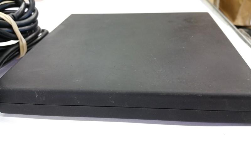External Computer CD Drive