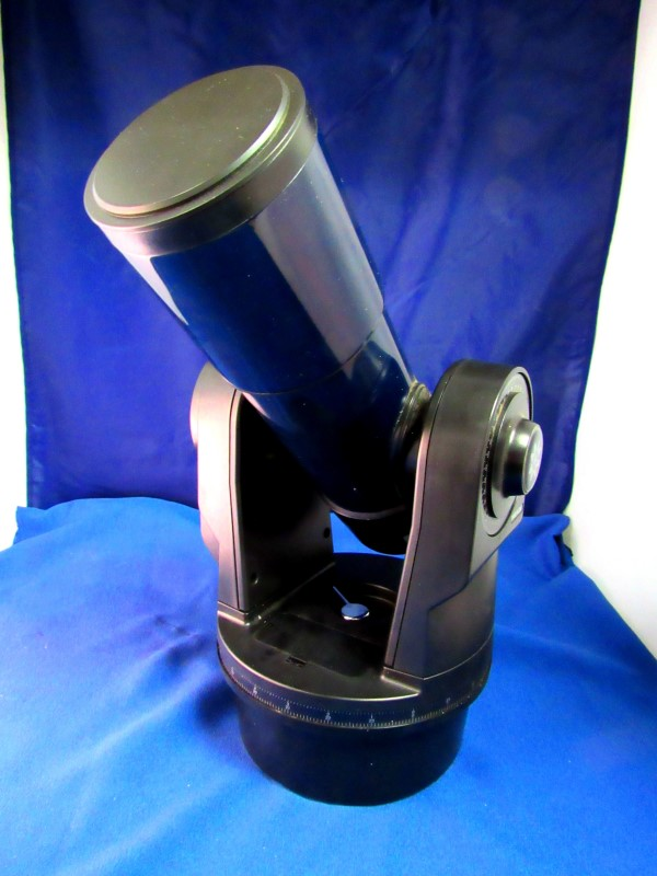 MEADE TELESCOPE ETX-70AT
