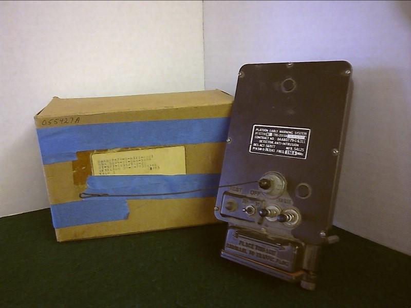 DT-577(V)6L/TRS-2(V)