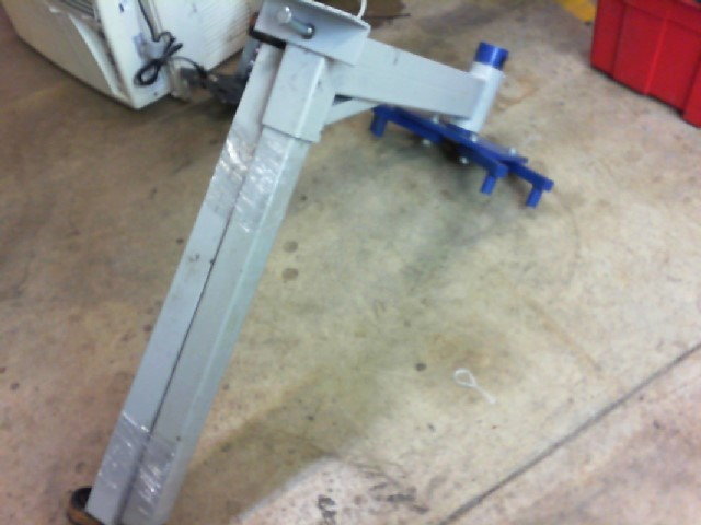 DURALAST Miscellaneous Tool 750 LB