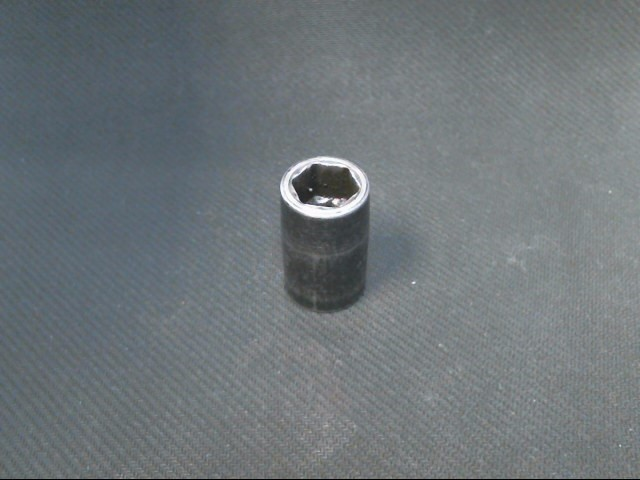 "SNAP ON SOCKET 1/2"" IM180 9/16"""