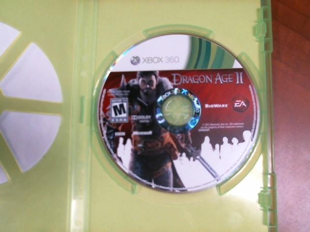 MICROSOFT Microsoft XBOX Game QUANTITY - XBOX 360 - GAMES