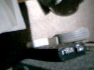 AUDIO PIPE Car Amplifier APMI-1500