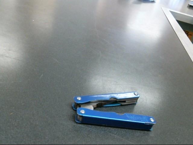 NORTHWEST TRAIL Pocket Knife POCKET KNIFE