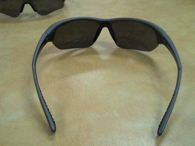 NIKE Sunglasses SKYLON ACE PRO