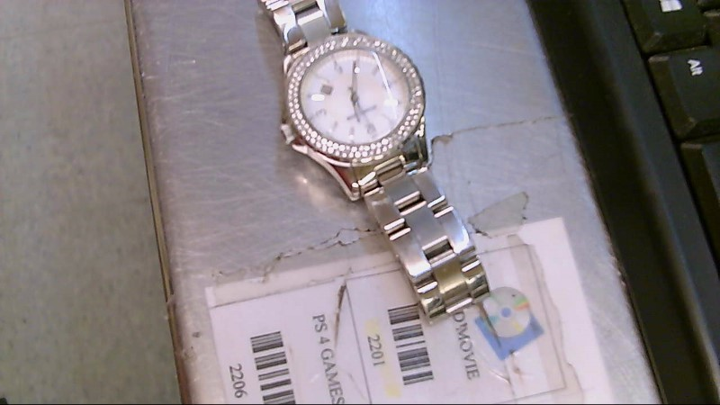 MICHAEL KORS Lady's Wristwatch MK-5401