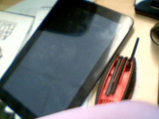 TREKSTOR Tablet SURFTAB XIRON 10.1