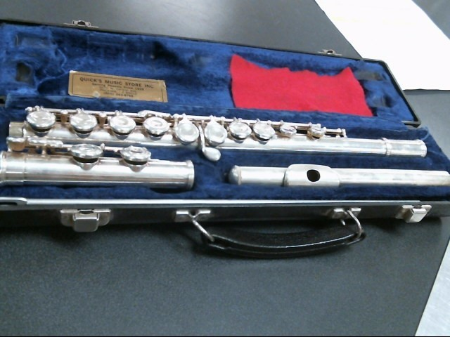 VIRTU Flute FE501SH